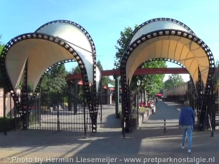 nieuwe-ingang-attractiepark-slagharen