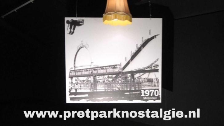 Attractiepark Slagharen blundert met historische kennis